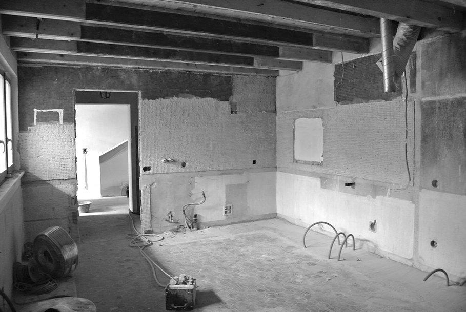 Architecte d 39 interieur gen ve d coration design renovation for Architecte interieur geneve