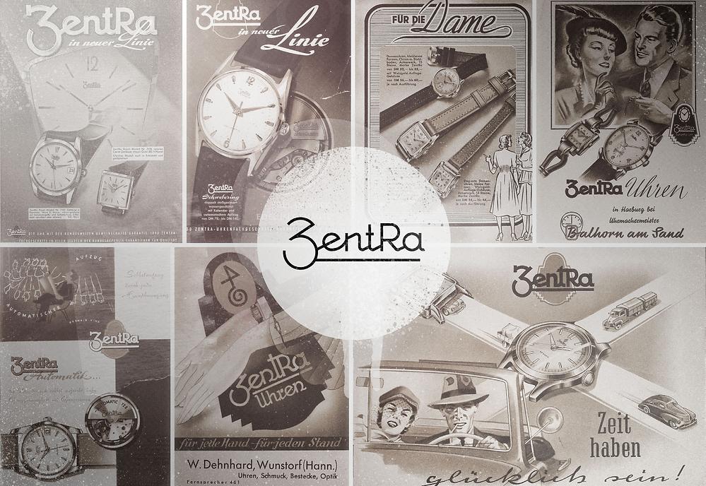 Zentra Retro.png