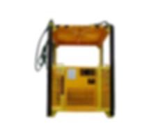 cesta de elevação.jpg