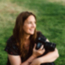 Jennifer Tanksley-Coss_edited.jpg