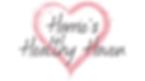 LOGO Harrie's Healthy Haven w_o url.png