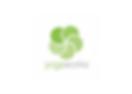 standard-yogaworks-logo-2.png
