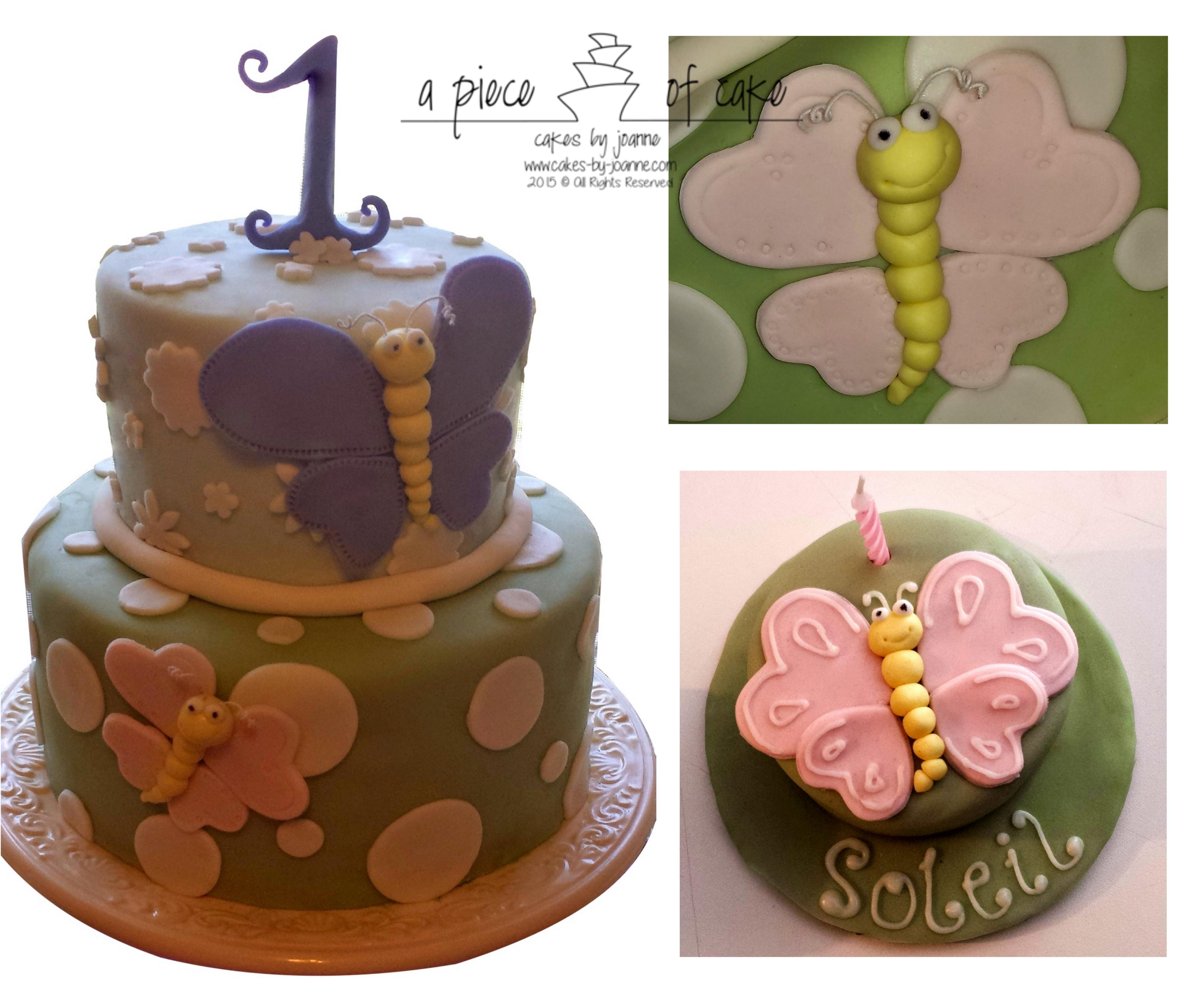 Birthday Cakes In Norfolk Virginia