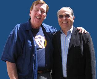 Al and Clay w blue background.jpg