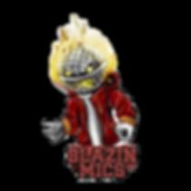 blazinmicsfm%20white%20logo_edited.png