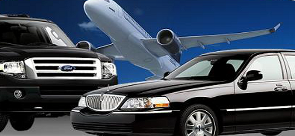 Car Service From Hicksville To Lga