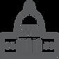 アメリカ合衆国議会議事堂アイコン4 (1).png