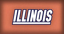 Illinois Wrestling