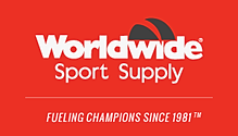 World Wide Sport Supply