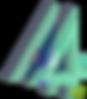 Logo_44CR.png