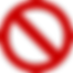 Icon_Stop.png