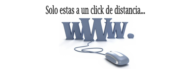 click2.png