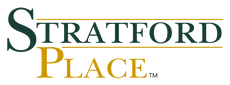 stratford-place-logo.png