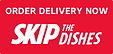 orderdeliverynow_RED.png