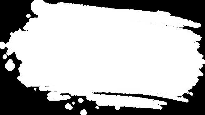 728-7281671_background-splash-white-100.