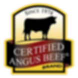 angus-beef-logo-png-transparent.png