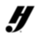 herff-jones-squarelogo-1527020449158.png