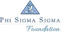 phisig-logo6.Foundation (1).jpg