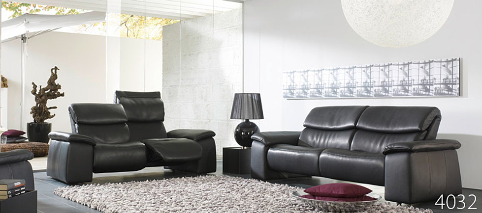 magasin himolla marseille 13008 canap s relax lectriques. Black Bedroom Furniture Sets. Home Design Ideas