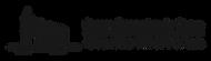 Logotipo-Puerto_edited.png