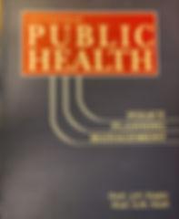 Public Health_edited.jpg