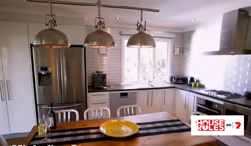 Professional plumbers gas fitters in brisbane Home renovation channel