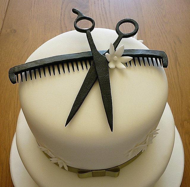 Essu00eancia do Bolo - Cake Design : Bolo de aniversu00e1rio ...