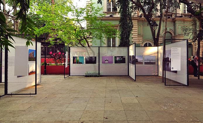 Focus Photography Festival