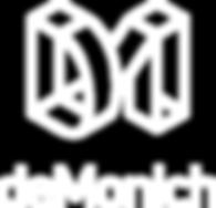 de Monich deonich Nyír-Demonich logo
