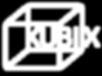 logo kubrix transparencia.png