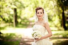 Alexandra engler wedding