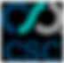 csc-logo-marketing2.png