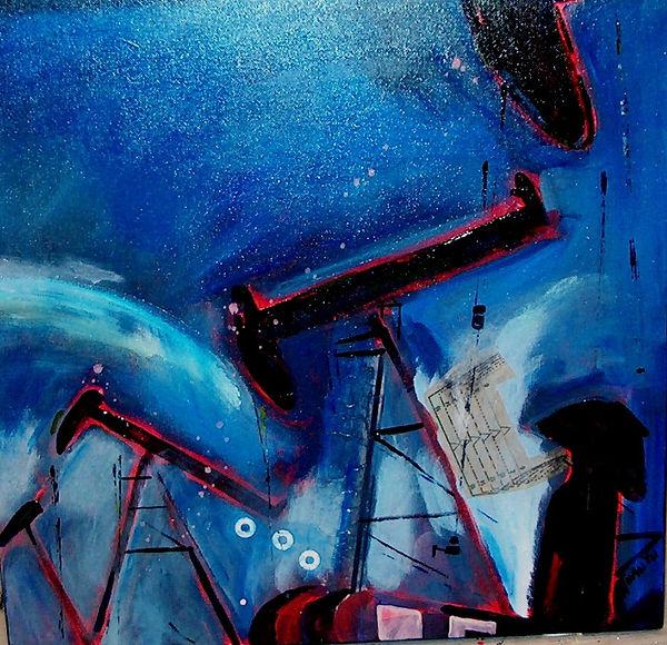 Oil Derrick.jpg