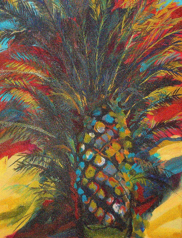 Pineapple Plam.JPG