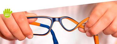 gafas-indestructibles-para-nino_1_1.jpg