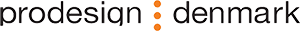 Prodeisgn logo.png