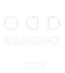 新建文件夹ODD_eyewear [转换]-04.png
