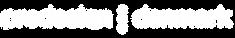 新建文件夹prodesign_black-02.png