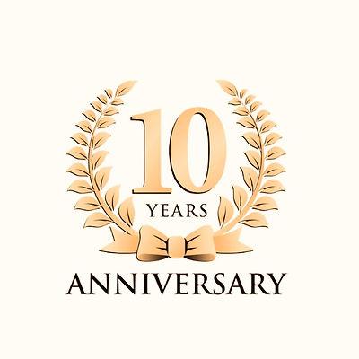 10 years_redigerad.jpg