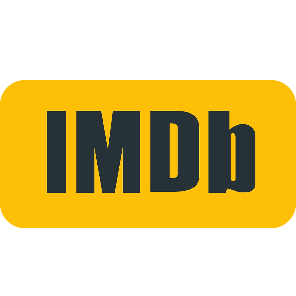 kisspng-imdb-television-film-actor-imdb-
