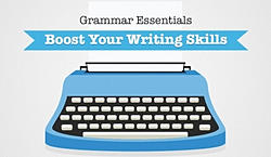 grammar, english grammar, grammar school, english grammar exercises, grammar rules, online grammar, writing grammar, rules of english grammar,grammar essential, usage and grammar, teaching grammar, online grammar English grammar lessons, basic grammar