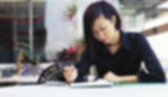 online editing, online proofreader, proofreading editing service, online editing service, essay editing service, english editing service
