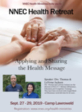 Health Retreat Poster.jpg