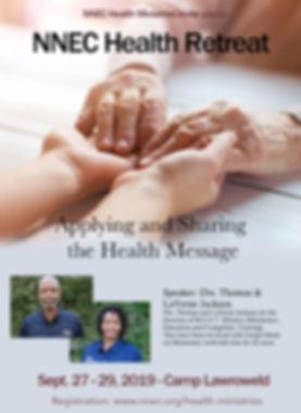 Health Retreat Poster.jpg