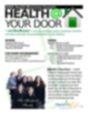 Poster-Health@YourDoor-Topsham.jpg