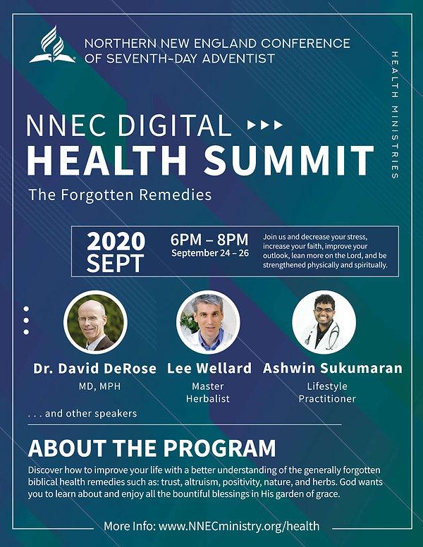 Health-Summit-Flyer.jpg