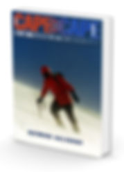 photography courses, photography workshops, photography tours new zealand, ebook, e-book, e-books, tramping