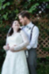 Rebecca and Grayson Wedding-418.jpg