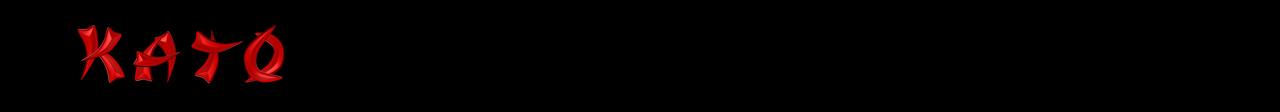 kato oriental long