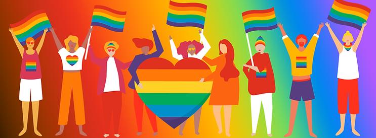 PRIDE_LGBT.png
